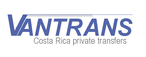 VanTrans - Costa Rica Private Transportation