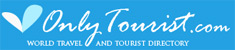 Only Tourist Directory